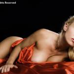 BahamasPress' Model of the Week 9/24/10