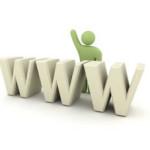 Web 2.0 Marketing Tips