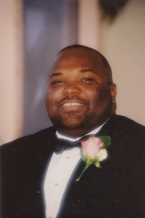Funeral Service for the late Clarence Nathaniel Williams II