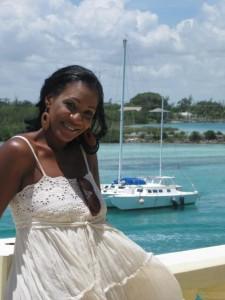 Freeport Bahamas Prostitution