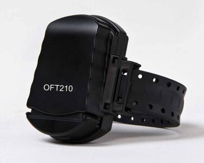 Police Ankle Bracelet as well 161943090466 additionally Watch also Access Controls furthermore 361199182712. on gps tracking for police