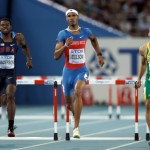 Daegu World Championships Revisited: Men's Track Events
