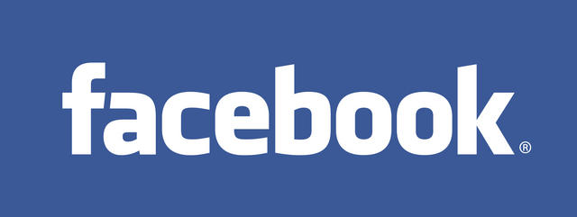facebook_logo.preview