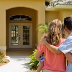 Are You Buying a House or a Home?