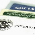 BUYING A PROPERTY IN THE U.S. CAN LEAD TO YOUR U.S. RESIDENCY