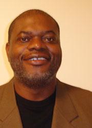 Deputy Director at BIS Elcott Coleby.