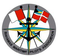 BMPA Statement on Marine Pilots in Freeport, Grand Bahama