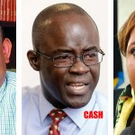 FNM foolish talk by Loretta, Cash and Sands could cost the Party the next election! GROUP MAY BE TOO INEXPERIENCE TO KNOW HOW TO KEEP THE COUNTRY STABLE AND A PARTY IN CHAOS!!!