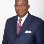 JAMES SMITH IS NOW APPOINTED TO THE BOARD OF BAHAMAS PETROLEUM....