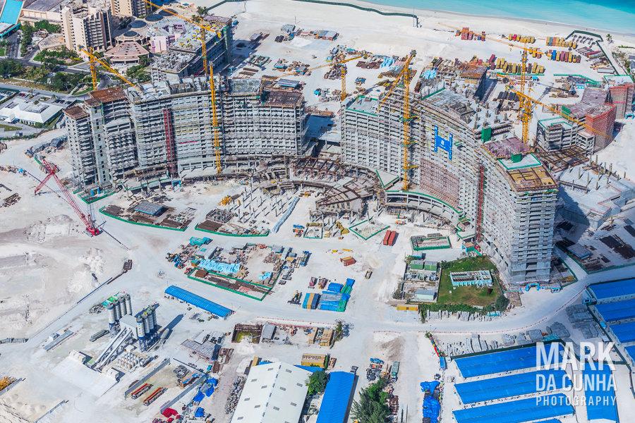 Nassau resort and casino 11