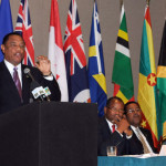 Caribbean Cardiac Society Meets in The Bahamas