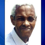 Bahamian mentally challenged and mute goes missing in US