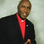 Bishop John Nathaniel Humes, former President of the Christian Council and Overseer of the Church of God, passes….