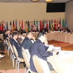 Bahamas Ministry of Foreign Affairs Holds Successful Diplomatic Week