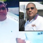 Former RBC banker and son of former magistrate charged with fraud…