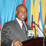 Bahamas Gov't Announces New Gaming Legislation Commencement