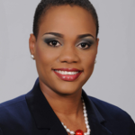 FNM Senator has more balls than Andre Rollins and resigns from House