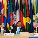 Fostering a Cleaner and More Sustainable Energy Future in the Caribbean