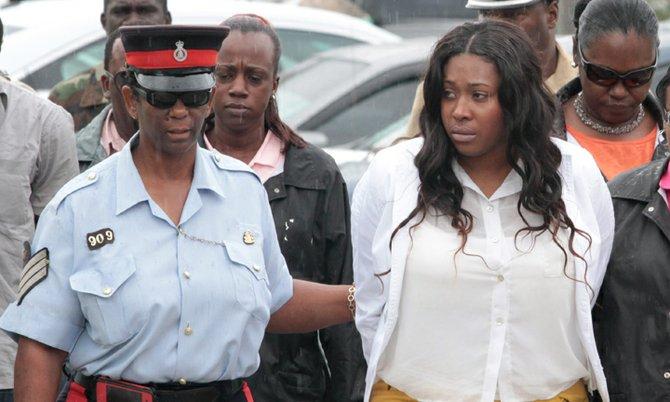 Ex Bahamian Cop Part 1 - Exiporncom