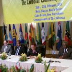 CARICOM Chairman's PM Christie closing statement at 26th Inter-Sessional Meeting
