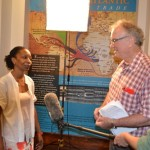 COB Professors to Share Expertise in PBS Linguistic Documentary