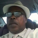 Mr. Glen Woodside of South Mall Drive Grand Bahama is the fatality victim Wednesday….