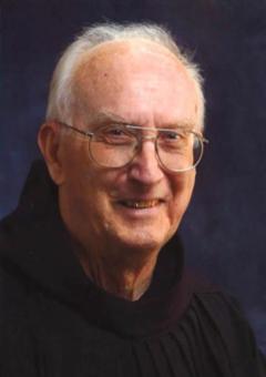 Fr. William Eckroth