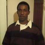 Homicide victim #74 identified by Bahamas Press