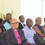Work Started on Sustainable Development Plan for Andros