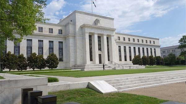 Federal Reserves