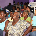 Pre-paid Card Hits North Andros to the Delight of Local Clientele