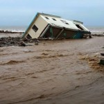 BTC teams up with Bahamas Red Cross to help victims in Dominica