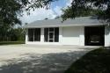 MINI-ESTATE-IN-WILDLIFE-SANCTUARY---south-Florida