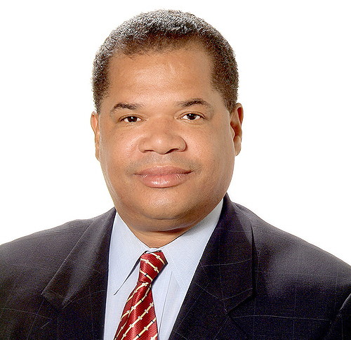 dion-foulkes.jpg