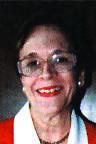 Eileen Carron