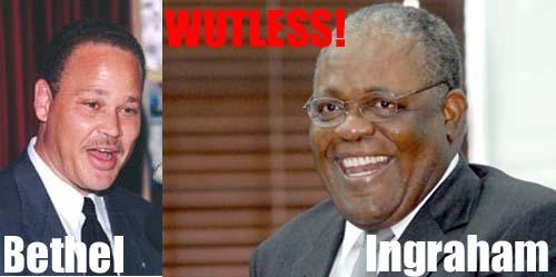 ministers-2-copy-copy.jpg