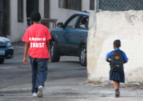 a-matter-of-trust-copy.jpg