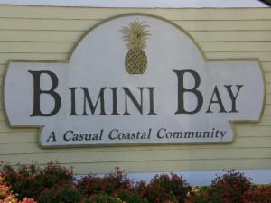 bimini-bay-11
