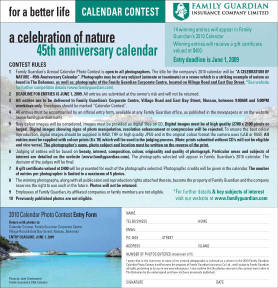 calendarcontest_ad