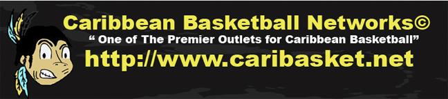 caribbeanbasketballnetworksadvertisment