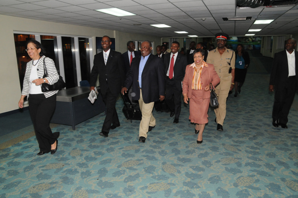 prime-minister-off-to-trinidad-and-tobago-large-1
