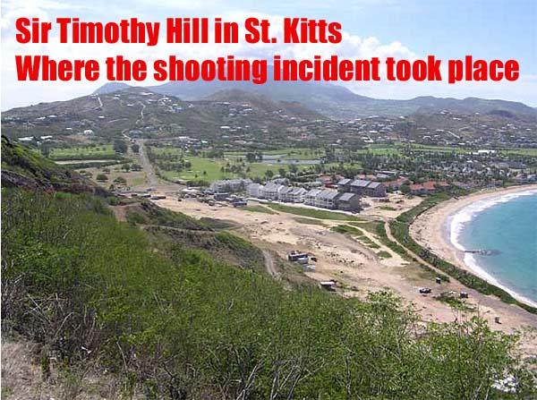 sir-timothy-hill-copy