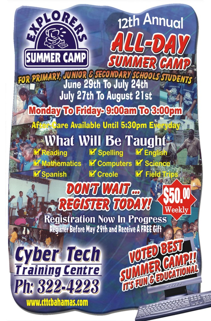 summercamp-1-1