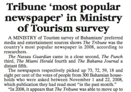 tourism-sur4