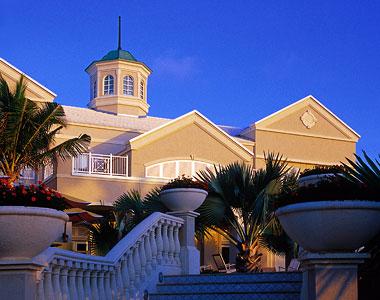 bahamas_hotel_007p