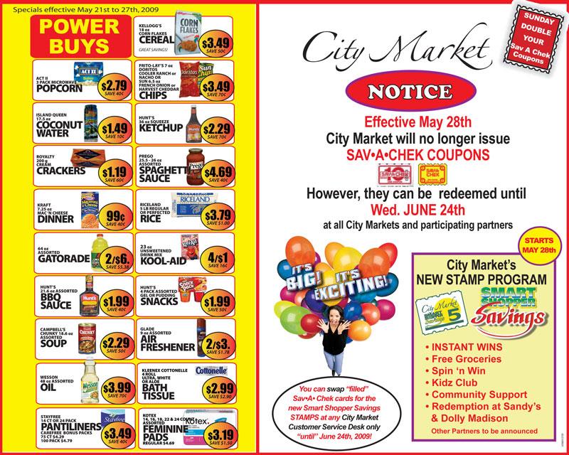 cm-may-21-web-p-2-ad