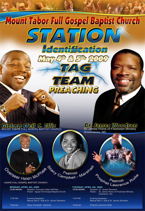 station-id-new-flyer-2009