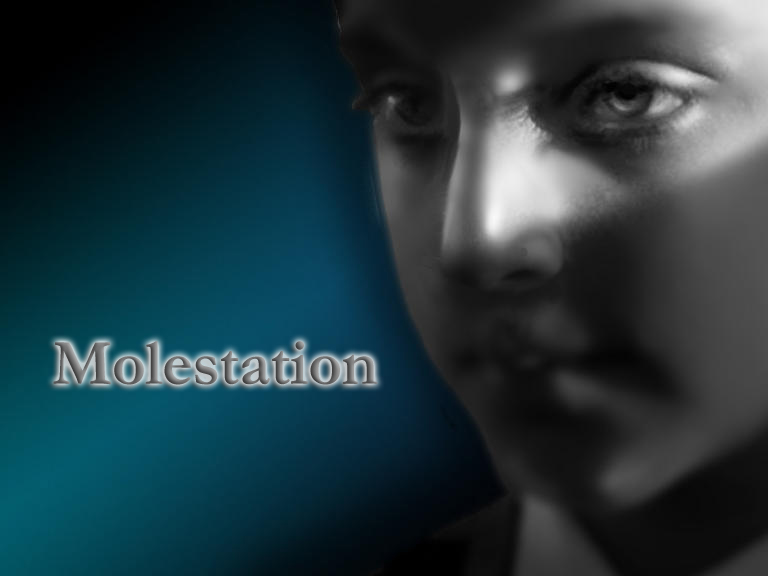molestation-copy