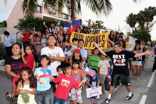 f3-philippines