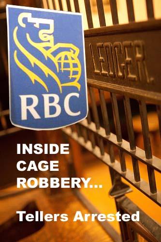 rbc-arrest